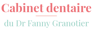 Docteur Granotier Fanny